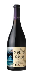 Folly Syrah Montes