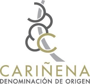 Logo Carinena