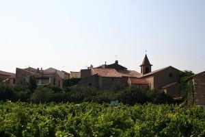 Saint-Jean-de-Minervois