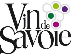 Logo Vin de Savoie