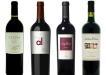 różne-wina-z-Argentyny