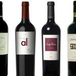 Jak dobrać wino?