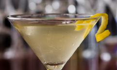 drink-dirty-martini